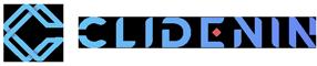 Ortodoncia León Clidenin Logo