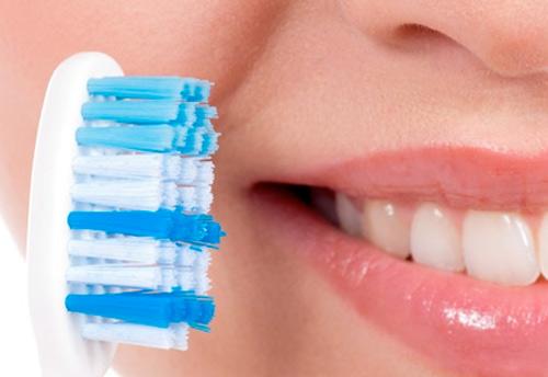 consejos dentadura nueva