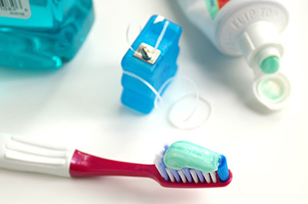 cuidado-dental