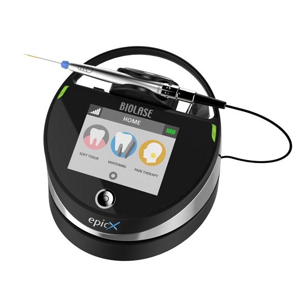 laser-diodo