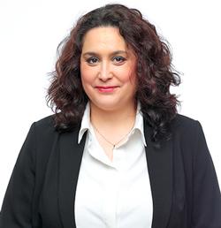 Noelia Castro
